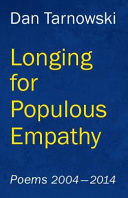 Longing for Populous Empathy