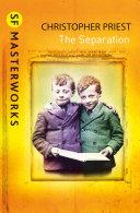 The Separation Pdf/ePub eBook