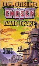 The Chosen Book