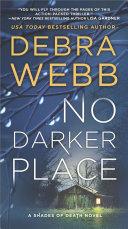 No Darker Place Pdf/ePub eBook