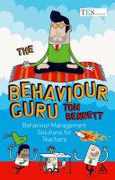 The Behaviour Guru