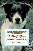 A Dog Year [Pdf/ePub] eBook