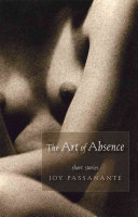 The Art of Absence