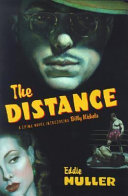 Pdf The Distance