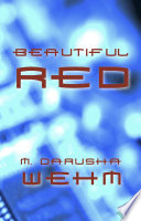 Beautiful Red Online Book