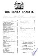 Mar 17, 1967