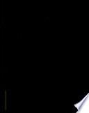 Freemasonry Came to America With Captain John Smith in 1607