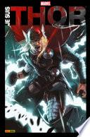 The Mighty Thor Ragnarok