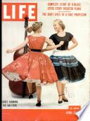 12. apr 1954