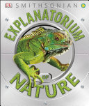Explanatorium of Nature [Pdf/ePub] eBook