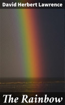 The Rainbow Pdf/ePub eBook