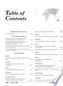 Tax Notes International  , Volume 38