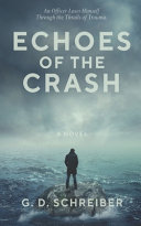 Echoes of the Crash Book