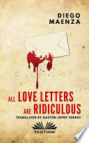 All love letters are ridiculous