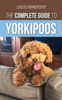 The Complete Guide to Yorkipoos