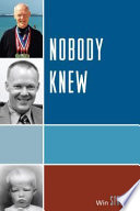 Nobody Knew