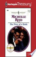 The Price of a Bride Book PDF