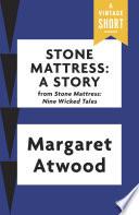 Stone Mattress Book PDF