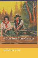 A Countess from Canada