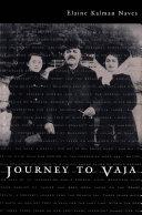 Journey to Vaja
