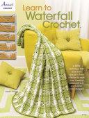Learn to Waterfall Crochet [Pdf/ePub] eBook