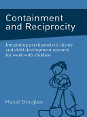 Containment and Reciprocity