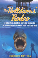 The Helldivers' Rodeo