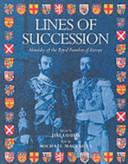 Lines of Succession