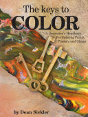 The Keys to Color