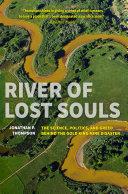 River of Lost Souls [Pdf/ePub] eBook