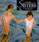 In Praise and Celebration of Sisters Book