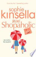 Mini Shopaholic