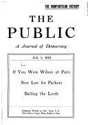 The Public Book