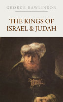Pdf The Kings of Israel and Judah Telecharger