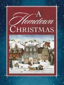 A Hometown Christmas