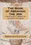 The Book of Abraham the Jew