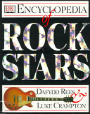 Encyclopedia Of Rock Stars