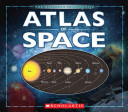 The Ultimate Interactive Atlas of Space