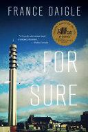 For Sure [Pdf/ePub] eBook