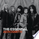 Drum Score Dream On Aerosmith