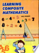 Learning Composite Mathematics