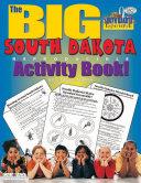 The BIG South Dakota Reproducible Activity Book [Pdf/ePub] eBook