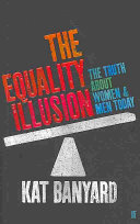 Pdf The Equality Illusion