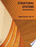 Structural Systems - Second Edition