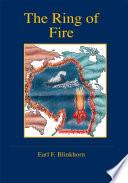 The Ring of Fire Pdf/ePub eBook