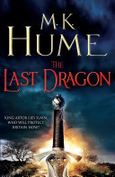 The Last Dragon (Twilight of the Celts Book I)