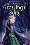Grayling's Song Pdf/ePub eBook