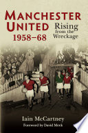 Manchester United 1958 68