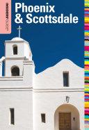 Insiders' Guide® to Phoenix & Scottsdale