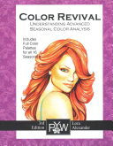 Color Revival 3rd Edition